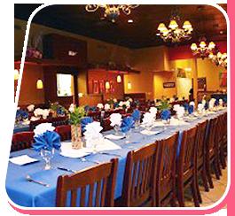 Restaurant Food Delivery Service San Antonio