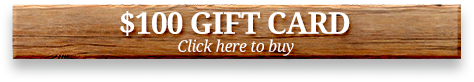 100_gift